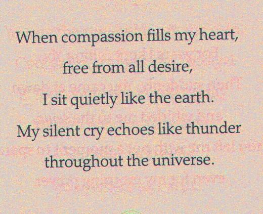 rumi-poem1