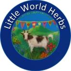 Little World Herbs